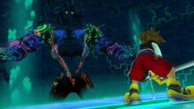 Imagen Kingdom Hearts HD 2.5 ReMIX