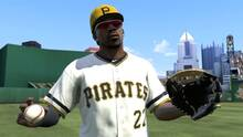 Pantalla MLB 14: The Show PSN