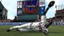 MLB 14: The Show PSN