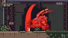 Imagen Mercenary Kings PSN