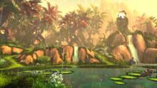 Imagen World of Warcraft: Warlords of Draenor