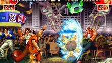 Imagen NeoGeo The King of Fighters '97