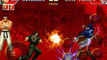 NeoGeo The King of Fighters '97