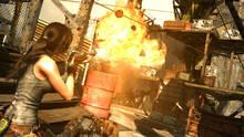 Imagen Tomb Raider: Definitive Edition