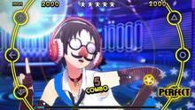 Imagen Persona 4: Dancing All Night