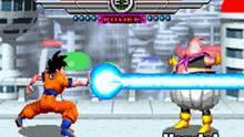 Dragon Ball Z: Taiketsu