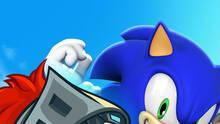 Imagen Sonic Dash