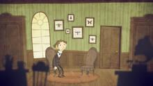 Pantalla The Franz Kafka Videogame