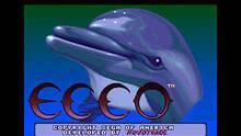 Imagen 3D Ecco the Dolphin