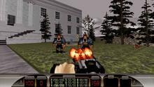 Duke Nukem 3D: Megaton Edition PSN