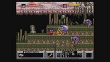 Imagen The Legend of the Mystical Ninja CV