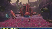 Imagen Sonic Boom: El Ascenso de Lyric