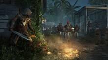Imagen Assassin's Creed IV: Grito de libertad