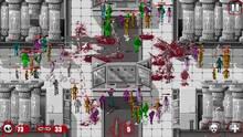 Imagen OMG Zombies!