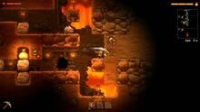 Imagen SteamWorld Dig