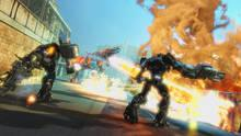 Imagen Transformers: Rise of the Dark Spark