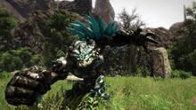 Pantalla Risen 3: Titan Lords