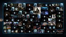 Imagen Batman: Arkham Knight