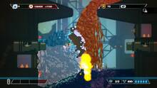 Imagen PixelJunk Shooter Ultimate
