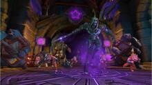 Imagen Orcs Must Die! Unchained