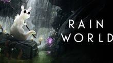 Imagen Rain World