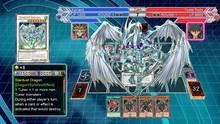 Imagen Yu-Gi-Oh! Millennium Duels XBLA