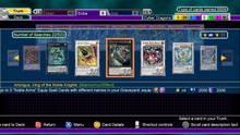 Yu-Gi-Oh! Millennium Duels PSN