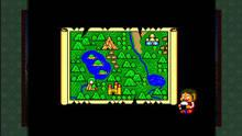 Imagen Alex Kidd in Miracle World PSN