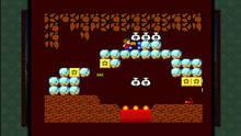 Pantalla Alex Kidd in Miracle World PSN