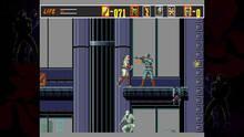 Imagen The Revenge of Shinobi PSN