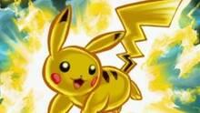 Imagen Pokémon Art Academy