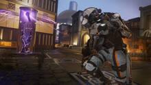 Imagen Call of Duty: Advanced Warfare