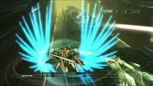 Imagen Zone of the Enders HD Edition PSN