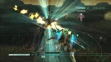 Pantalla Zone of the Enders HD Edition PSN