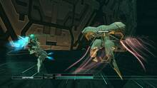 Imagen Zone of the Enders: The 2nd Runner HD Edition PSN