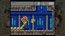 Monster World IV PSN