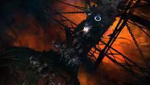 Imagen Warhammer 40,000: Kill Team