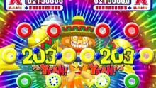 Imagen Samba de Amigo 2000