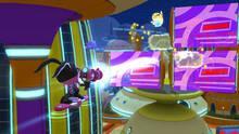 Pantalla Pac-Man y las Aventuras Fantasmales 2
