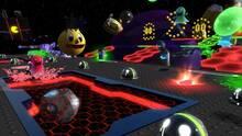 Imagen Pac-Man y las Aventuras Fantasmales 2