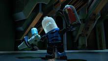 Pantalla LEGO Batman 3: Más Allá de Gotham