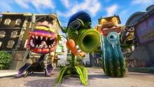 Imagen Plants vs. Zombies: Garden Warfare