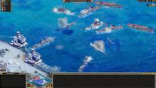 Imagen Rise of Nations: Extended Edition