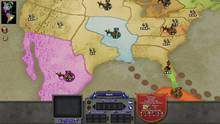 Pantalla Rise of Nations: Extended Edition