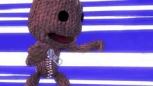 Imagen Costume Quest 2 PSN