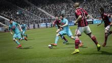 Pantalla FIFA 15