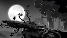 Imagen Ori and the Blind Forest