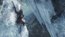 Imagen Rise of the Tomb Raider