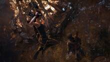 Imagen Rise of the Tomb Raider: 20 Year Celebration