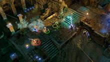 Imagen Lara Croft and the Temple of Osiris